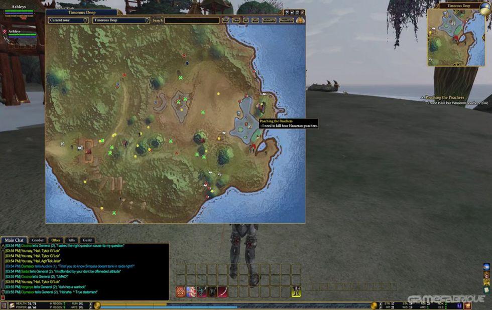 EverQuest II Download Game | GameFabrique