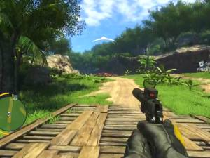 Far Cry 3 Download Game Gamefabrique