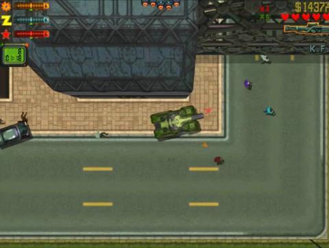 Gta 2 game free download for windows xp safe egt for a diesel