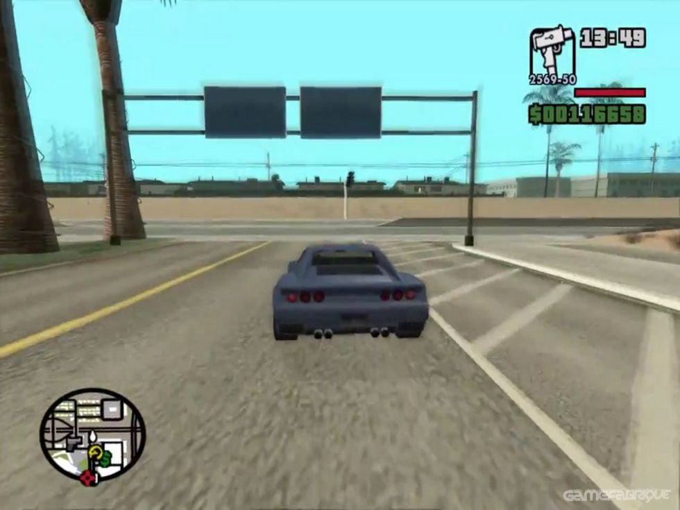 free download games grand theft auto san andreas for pc