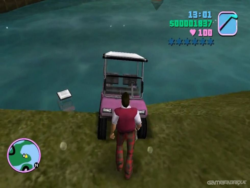 download gta vice city android uptodown