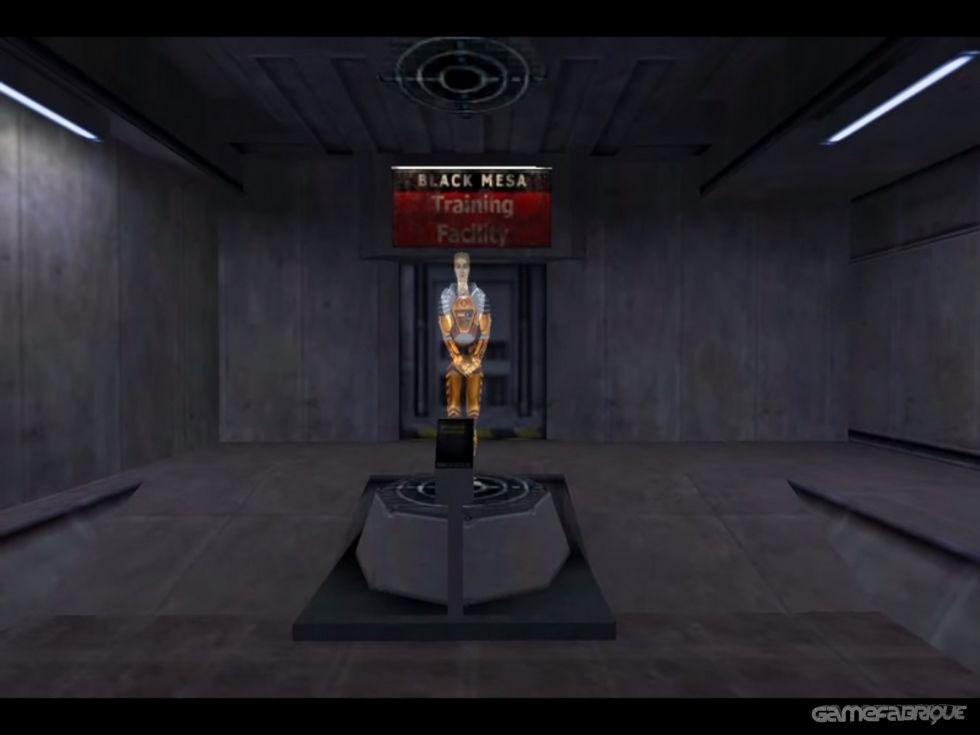 half life 1998 download torrent