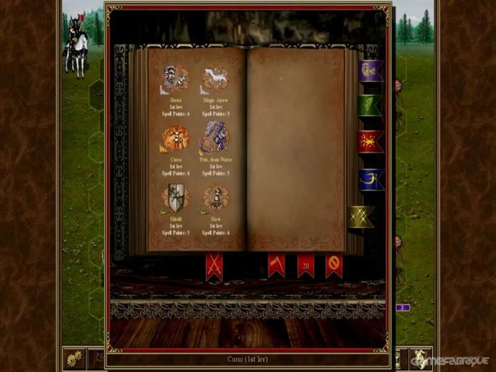 heroes of might and magic 3 windows 10 torrent