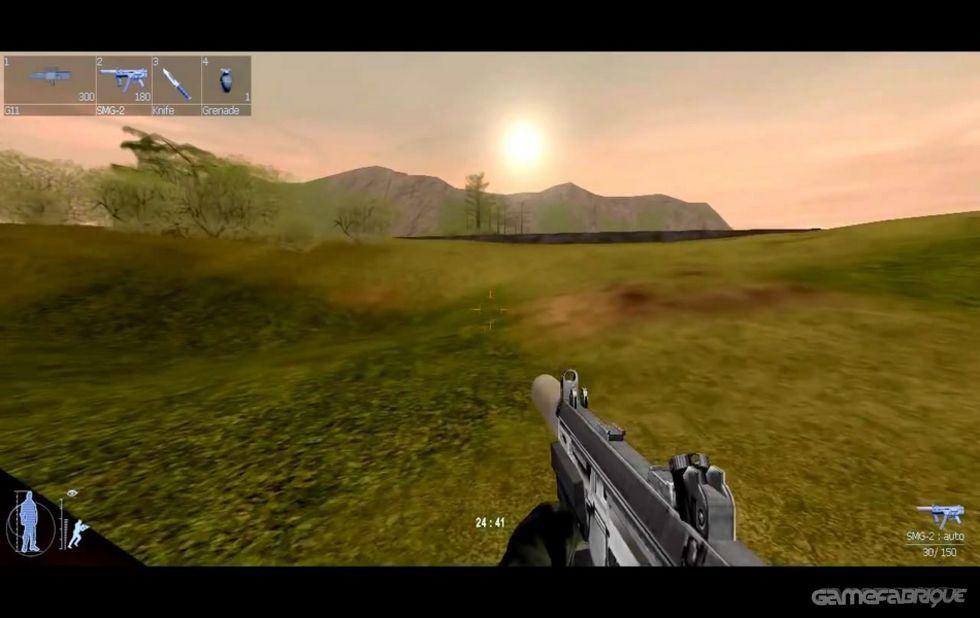 igi 2 game download for pc windows 7 32 bit