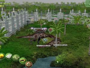 jurassic park operation genesis free download full version deutsch