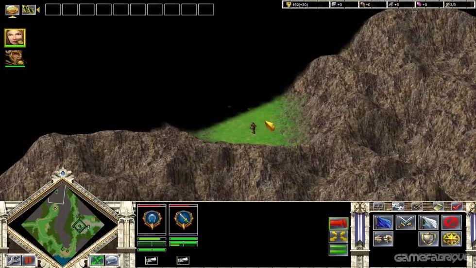 Kohan II: Kings of War Download Game   GameFabrique