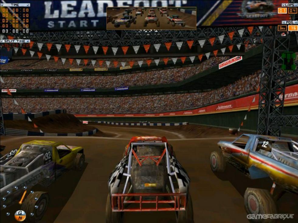 ratbag games downloads