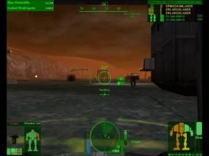 mechwarrior 4 vengeance iso download
