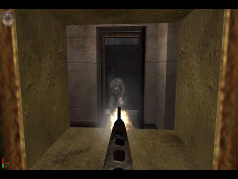 medal of honor allied assault free download full version pc