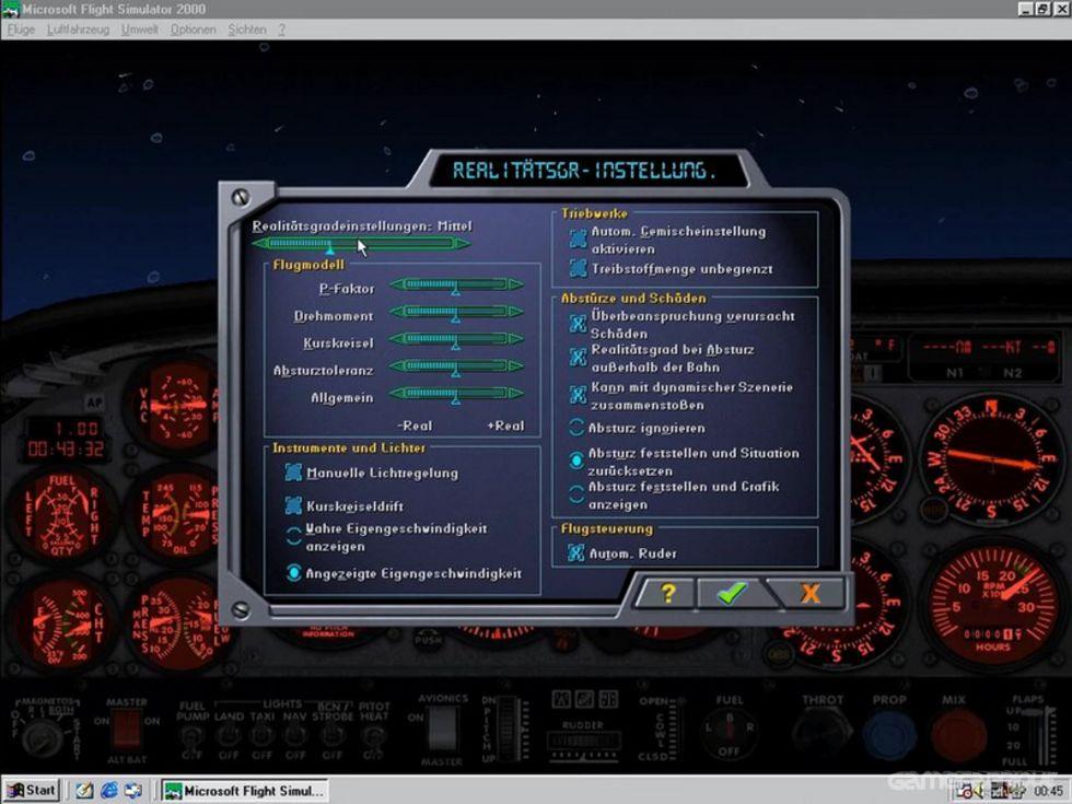 Atc Simulator 2 Manual
