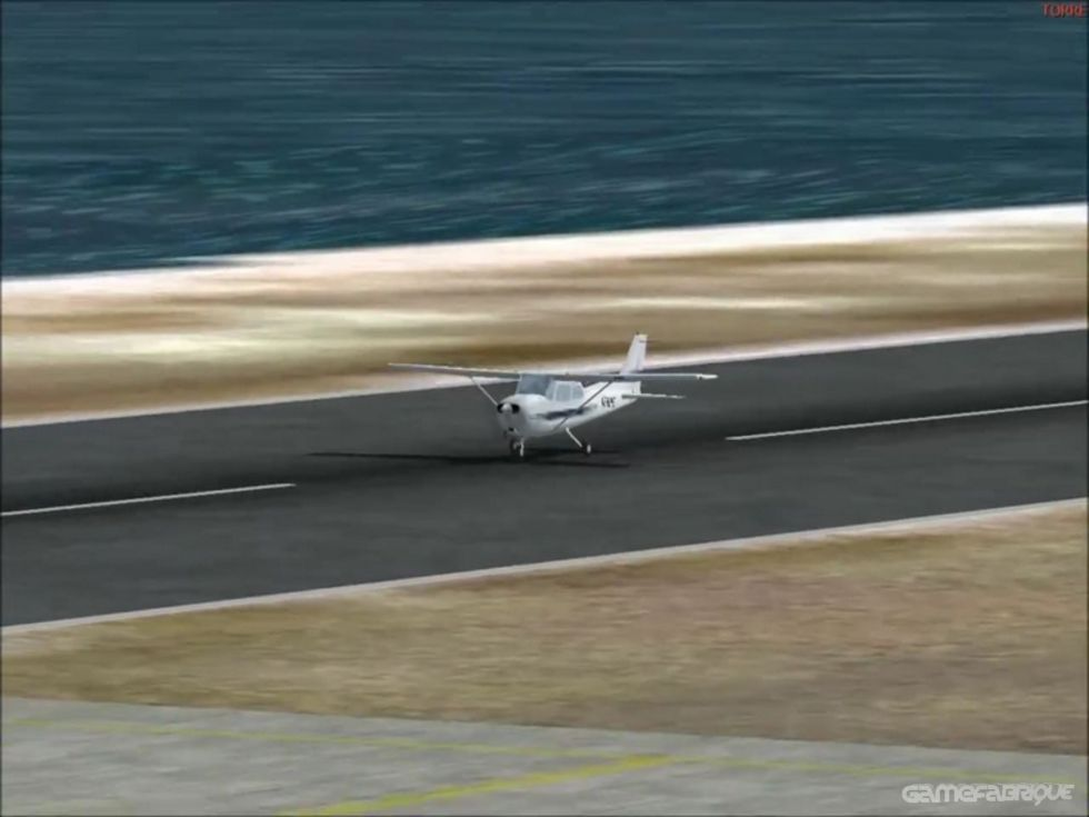 microsoft flight simulator 2002 windows 10