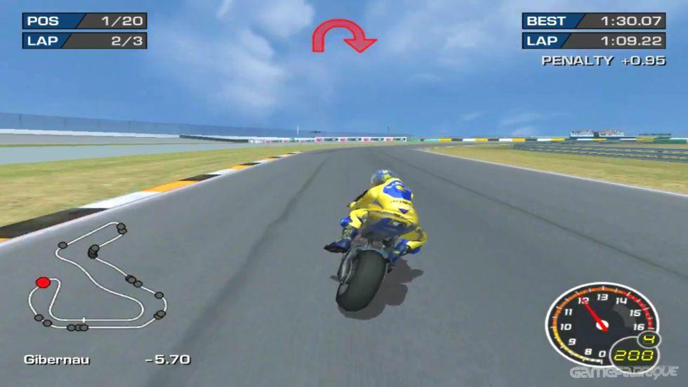 Motogp urt 3 full pc game download