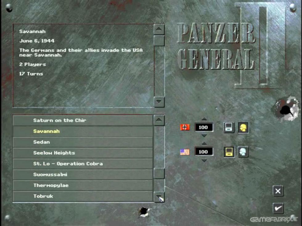 Game battlefield general 2 grand victoria casino jobs