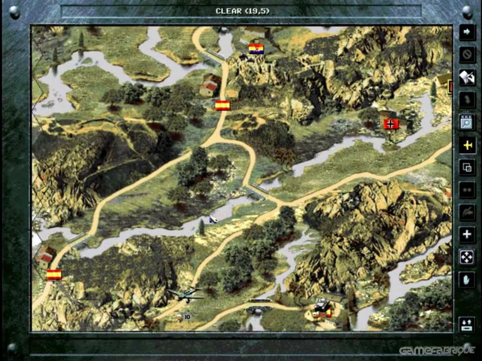 Panzer General 2 Download Deutsch