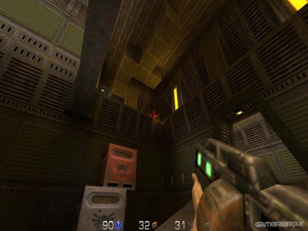 quake 2 free download windows 7