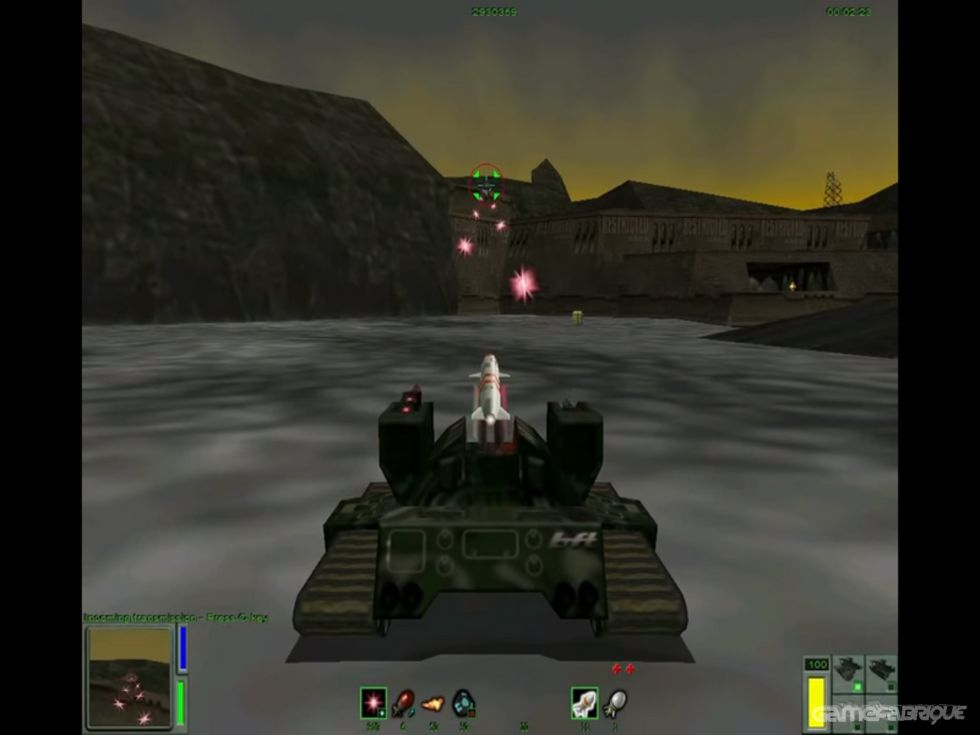 recoil pc game free download for windows 7