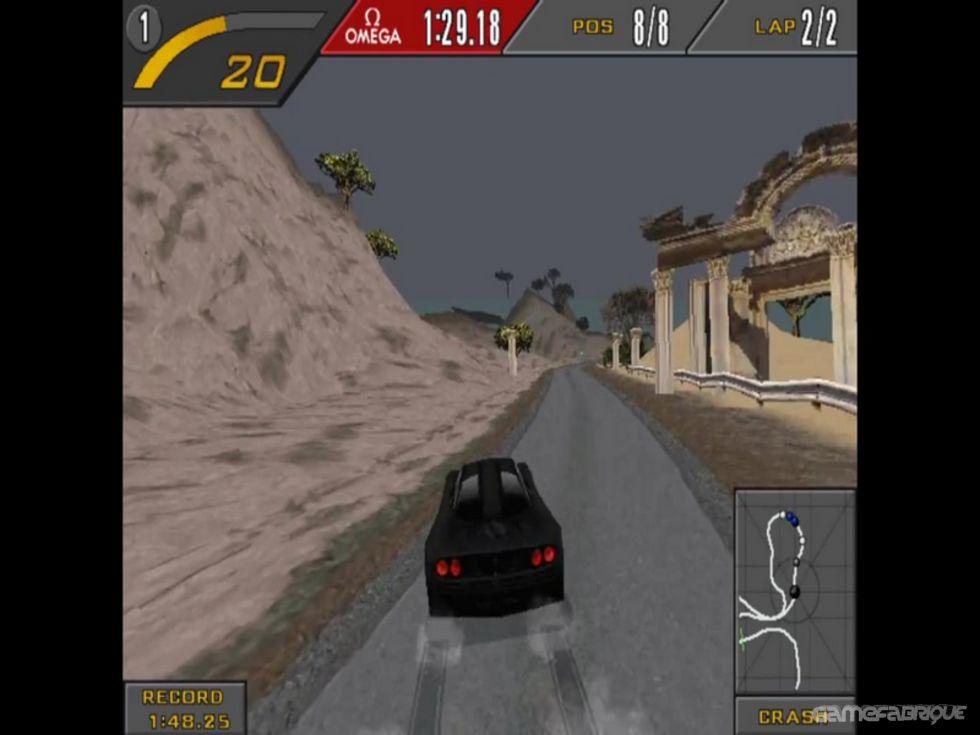 need for speed underground 2 download completo para pc gratis utorrent