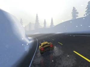 The Need For Speed 3 Hot Pursuit Download Game Gamefabrique