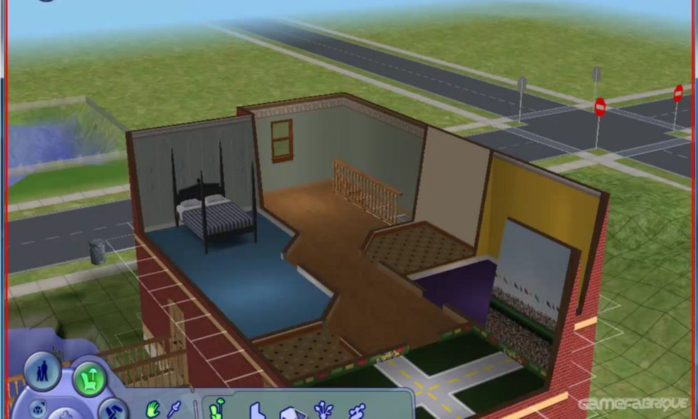 download sims 2 expansion packs