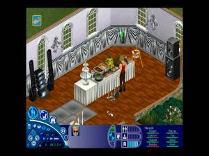 house party gameplay download