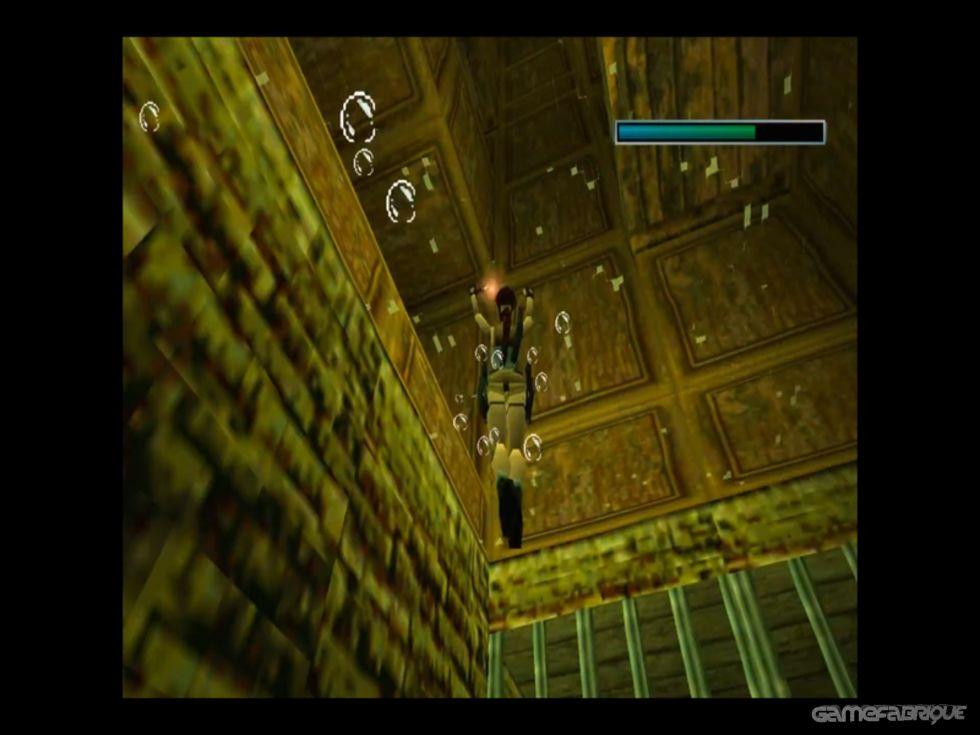 Tomb Raider 2 Download Game Gamefabrique