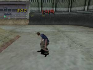 tony hawk pro skater 2 vollversion