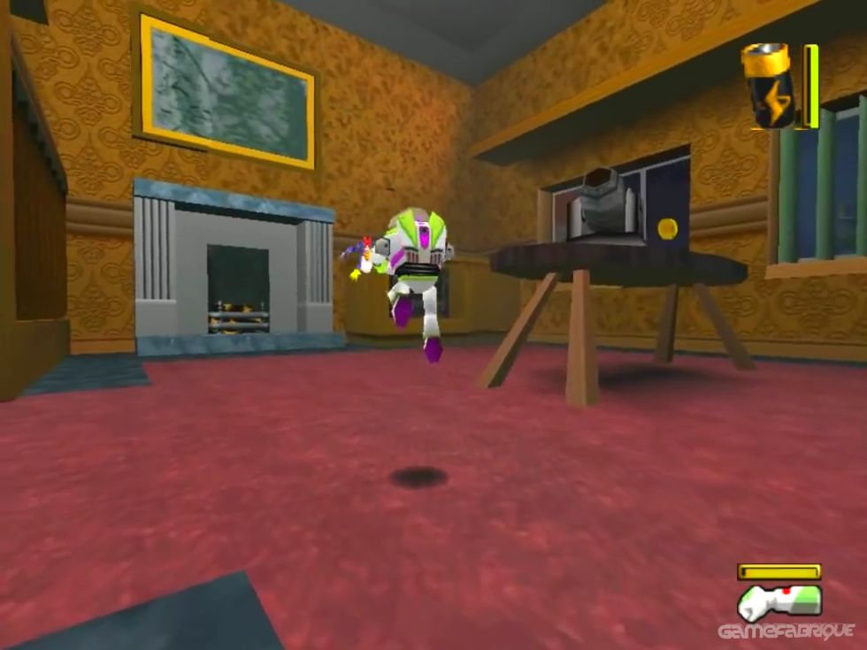 Toy story 2 pc games free download storyteller at cliff castle casino