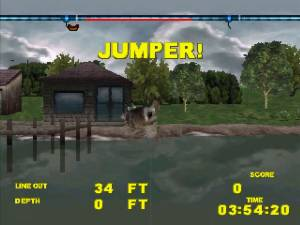 Big bass fishing download game gamefabrique in fact catching fish in this game is pretty easy once you know how to do it there are also some power ups that make catching fish easier solutioingenieria Image collections