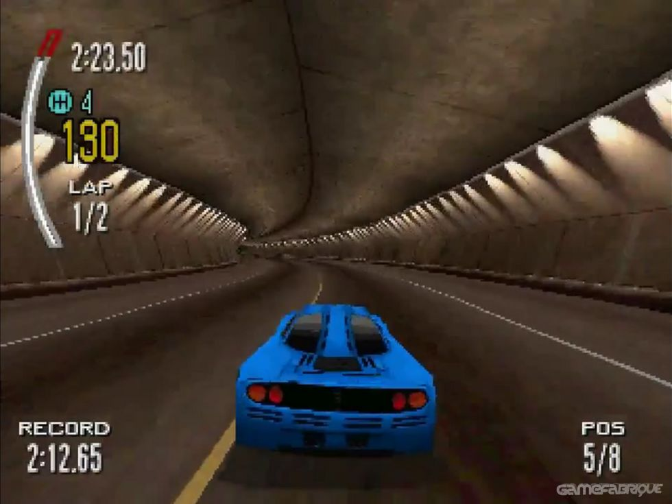 Play game need speed 2 betting com gambling guide online
