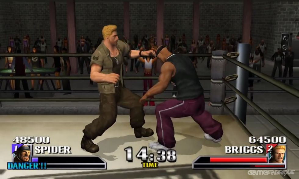 def jam vendetta pc free download