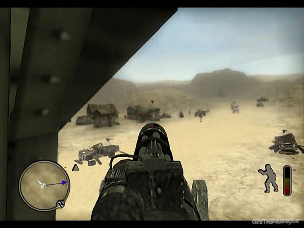 delta force black hawk down multiplayer