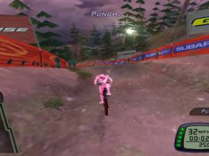 downhill dominator pc