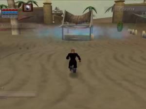 EverQuest Online Adventures: Frontiers Download Game | GameFabrique