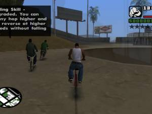 gta vice city or san andreas better
