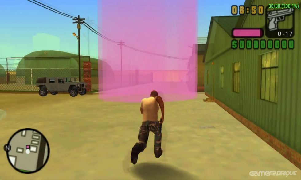download game gta vice city stories apk data