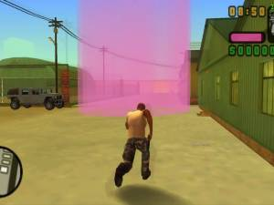 gta vice city download pc full version