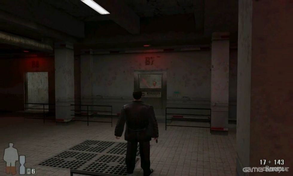 max payne game free download full version for windows 10