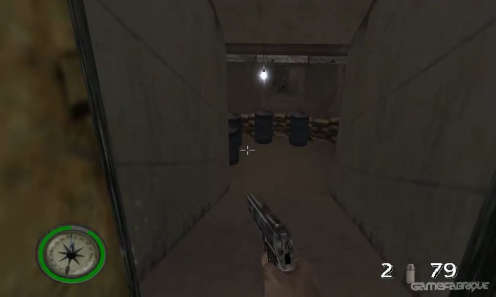 medal of honor game free download for windows 7