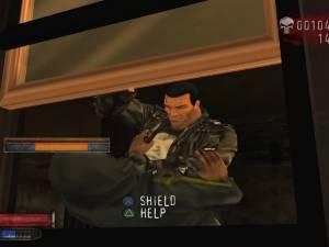 The Punisher Download Game - GameFabrique
