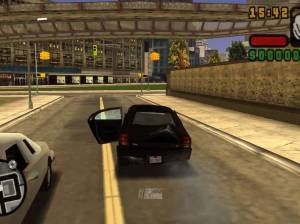Gta lcs download ocean of games | GTA: Liberty City Stories