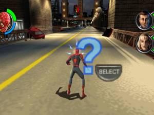 Spider-man 2 Download Game | GameFabrique