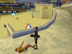 Tony Hawk's Underground 2 Remix Download Game | GameFabrique