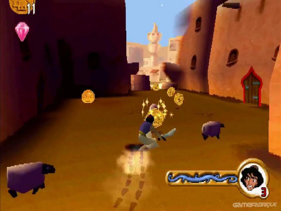 aladdin game free download full version for windows 8