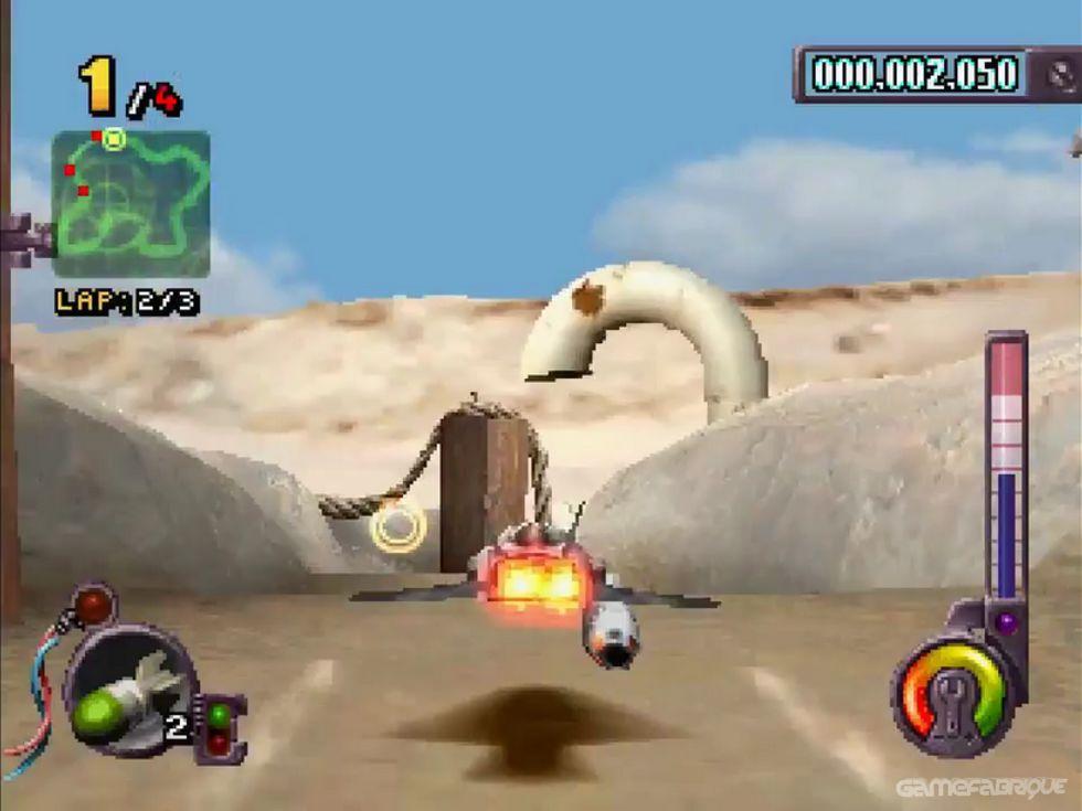Hot Wheels Turbo Racing Download Game   GameFabrique