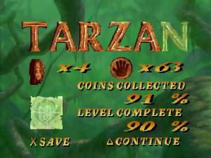 tarzan game free download for pc full version softonic