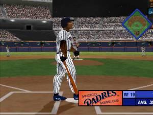 Triple Play Baseball 2002 Home Run Derby PS2 HD 1080 - YouTube