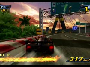 Burnout 3 takedown ps2 iso highly compressed | How To Download
