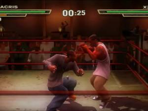 download def jam fight for ny xbox iso