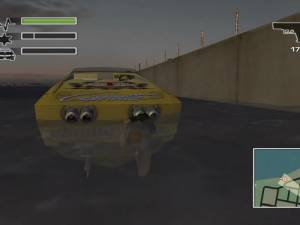 Driv3r Download Game Gamefabrique