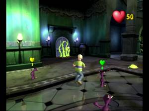 grabbed by the ghoulies para pc